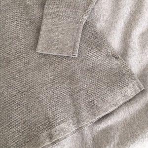 H&M Sweaters - H&M Unisex Crewneck Sweater